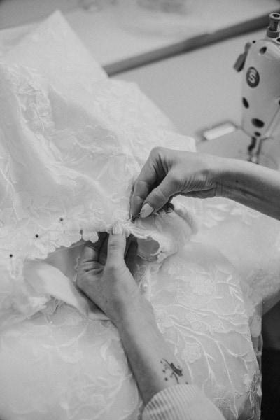 clair bridal studio 2